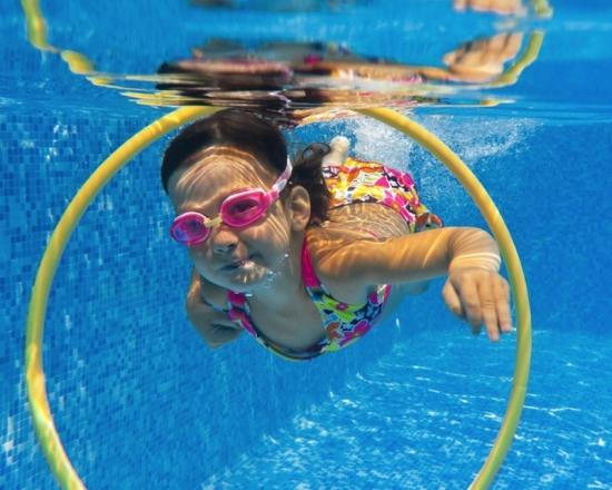 Nuotagiocando